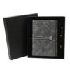 wire-o notebook set